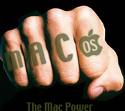 macpowernext