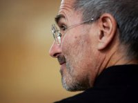 steve_jobs_power_gi-copy