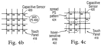 applesensor2-thumb