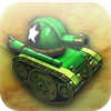 crazy-tanks-icon