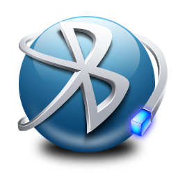 icon-bluetooth