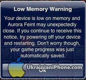 iphone-memory-copy