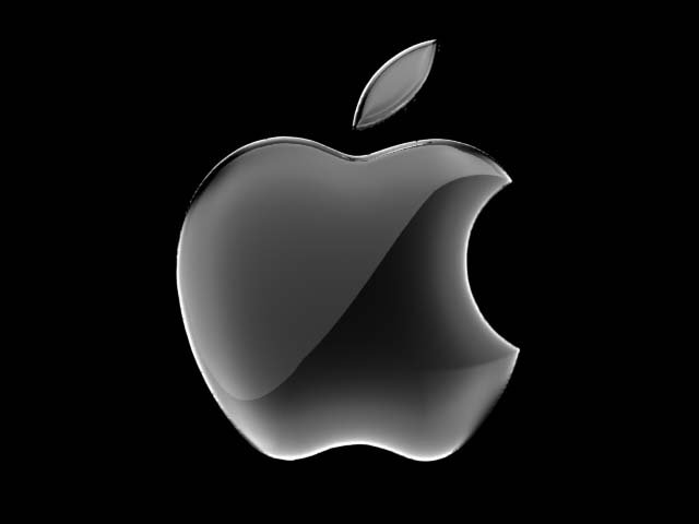 apple_iphone