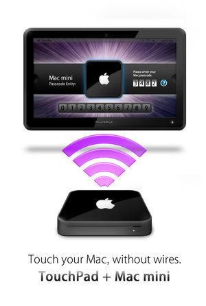 touchpad___mac_mini_by_sonofwrong