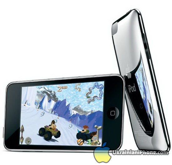 ipod_touch_5