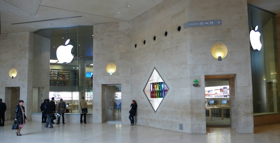 1-apple-store-paris-france