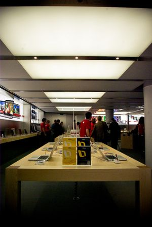 apple-store-louvre-4_m
