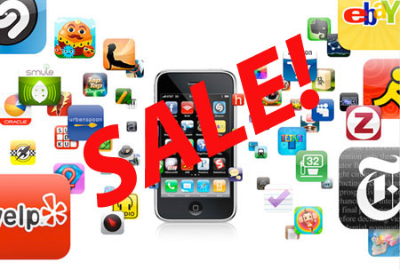 iphone_sale