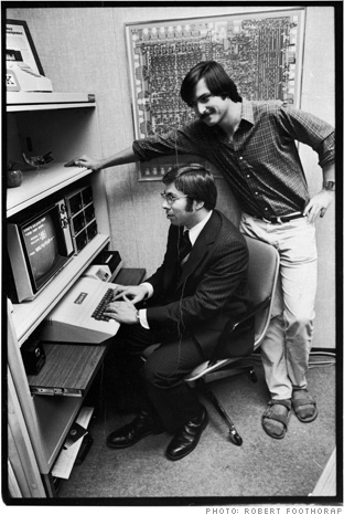 rare-jobs-and-woz