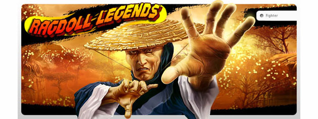 Ragdoll_legends