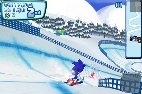 Sonic_at_the_Olympic_Winter_Games_2