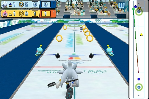 Sonic_at_the_Olympic_Winter_Games_6