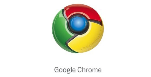 full-chrome