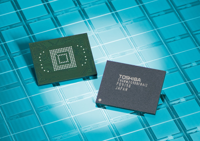 toshiba_64gb_nand_flash_memory