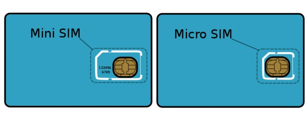 Micro_SIM_Card_vs_Mini_Sim_Card