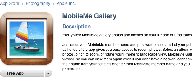 MobileMe-gellery-iphone