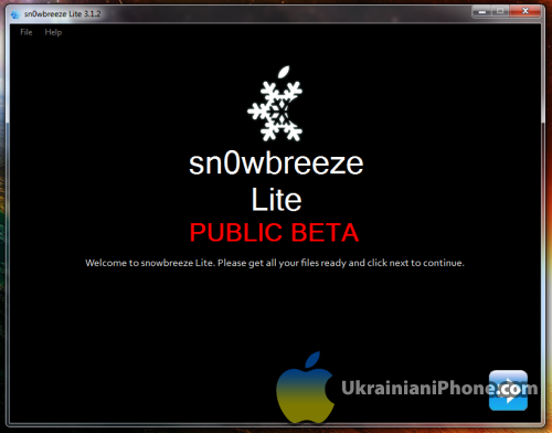 snowbreeze-screen1-500x392