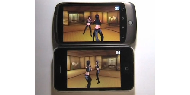 phone-3gs-vs-nexus-one-3d