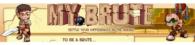 My-brute-iphone-2
