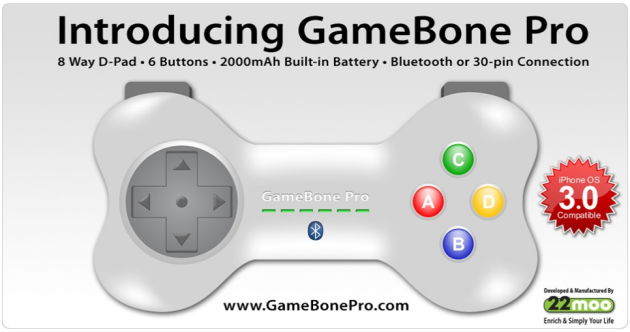 gamebone-iphone