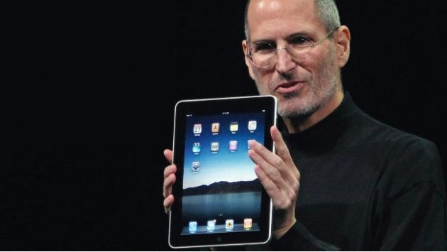 ipad-steeve