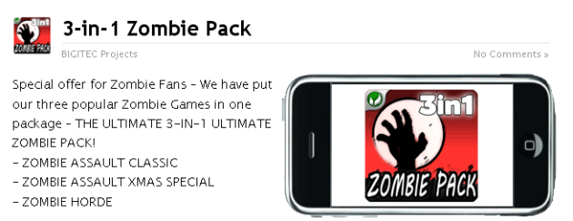 3-in-1-Zombie-Pack