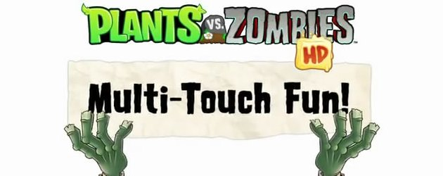 Multi-Touch-Plants-vs-Zombies-HD