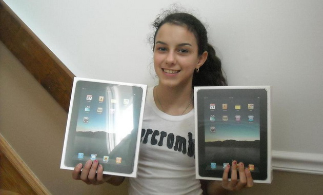 ipad-to-ukraine