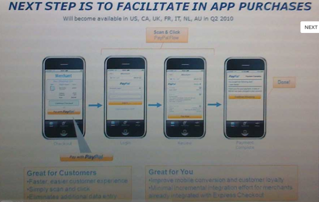 paypal-iphone-appstore