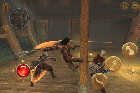 Prince-of-Persia-Warrior-Within