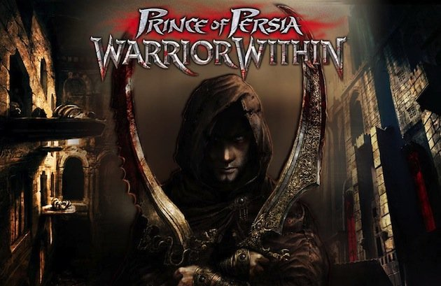 prince-of-persia-warrior-within-iphone