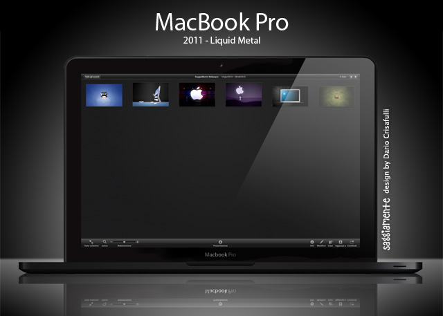 Shazam for macbook pro free download