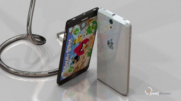 https://uip.me/wp-content/uploads/2012/05/0012-iPhone-5-concept-4-inch-Multi-Touch-display-12-1024x575-e1337001339698.jpg
