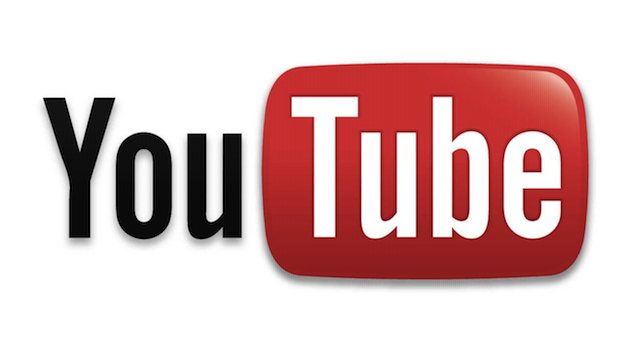 youtube icon main � iOS 6 �� ����� ���������� YouTube