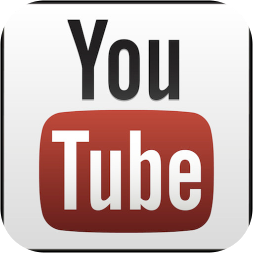 Tcea responds: download youtube videos • technotes blog.