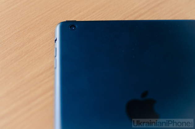 apple ipad mini review uip l 2 Обзор iPad mini