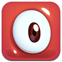 Pudding Monsters icon Pudding Monsters — новый хит от создателей Cut The Rope [Обзор]