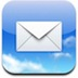 Mobile Mail