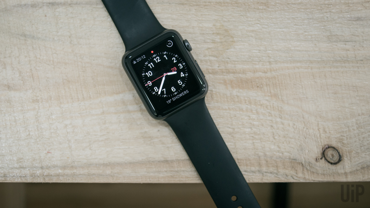 apple-watch-review-001