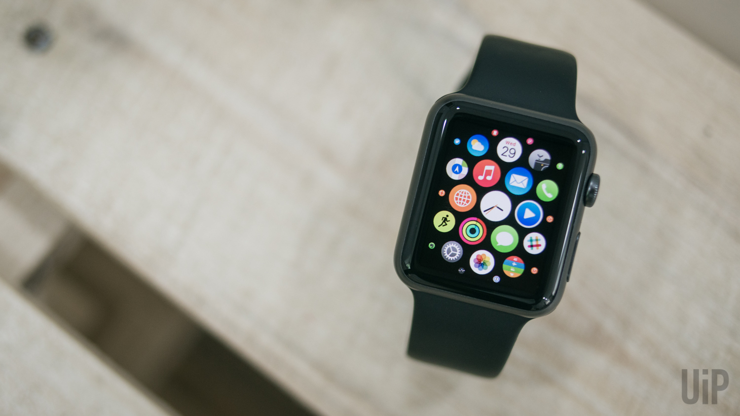 apple-watch-review-002