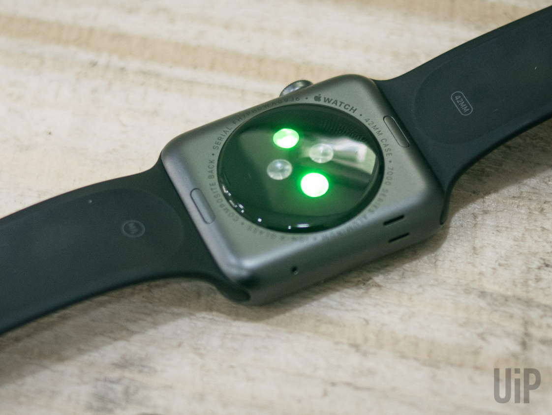 apple-watch-review-012