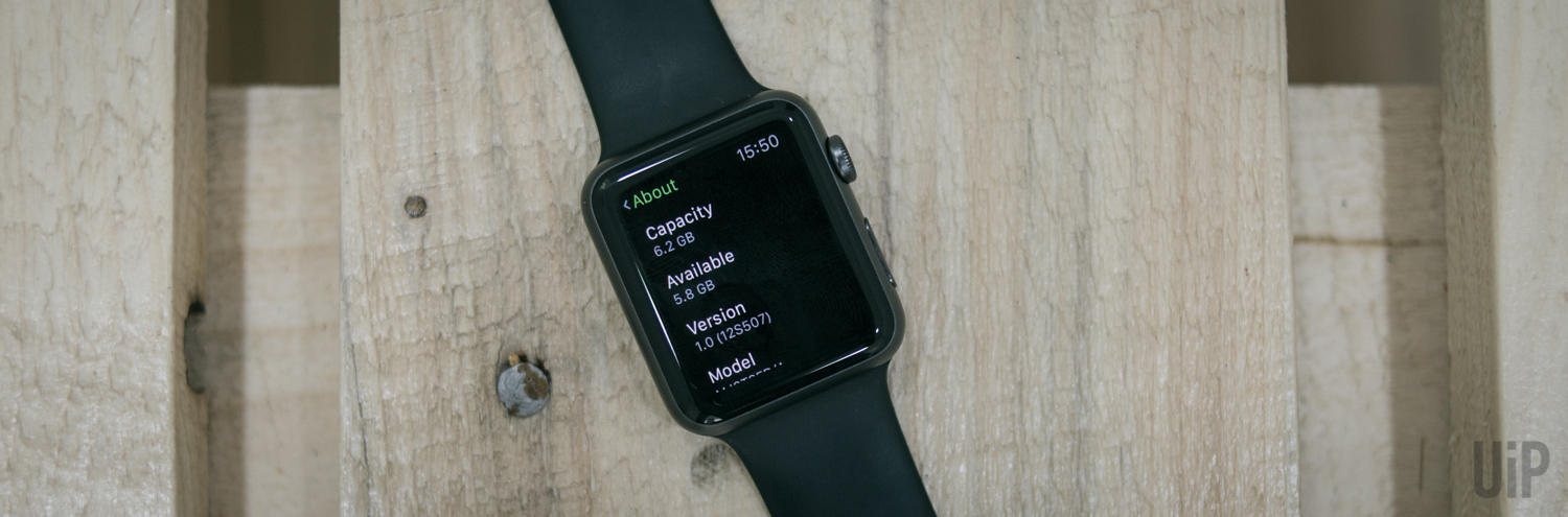 apple-watch-review-014