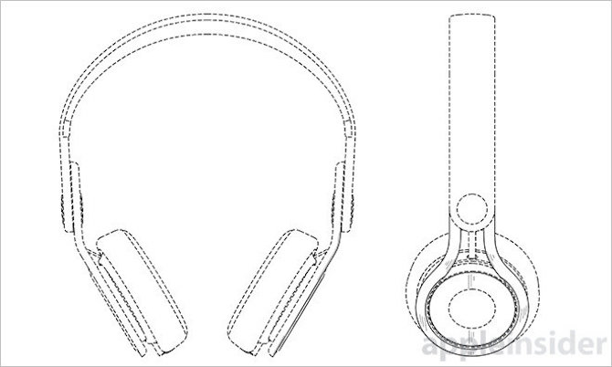 apple_patent_Beats_headphones