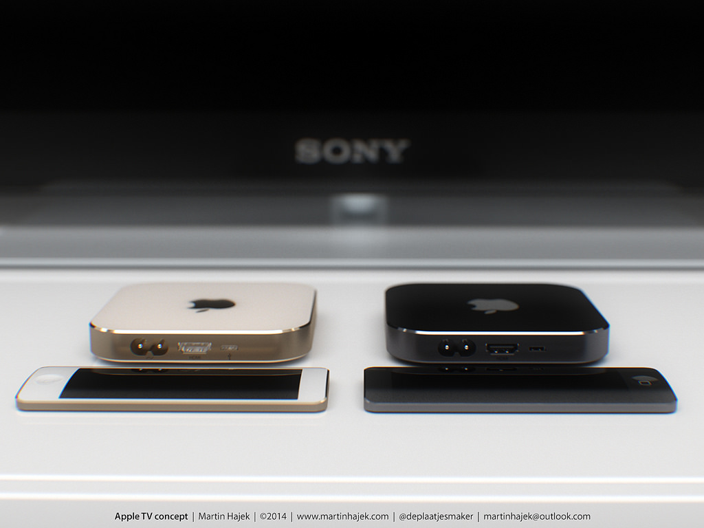 apple_tv_new
