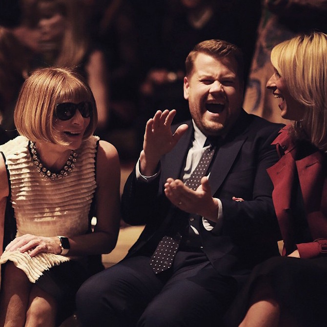 Anna Wintour_apple_Watch