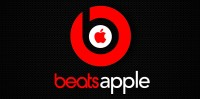 Beats_Apple