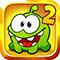 Cut_the_Rope2
