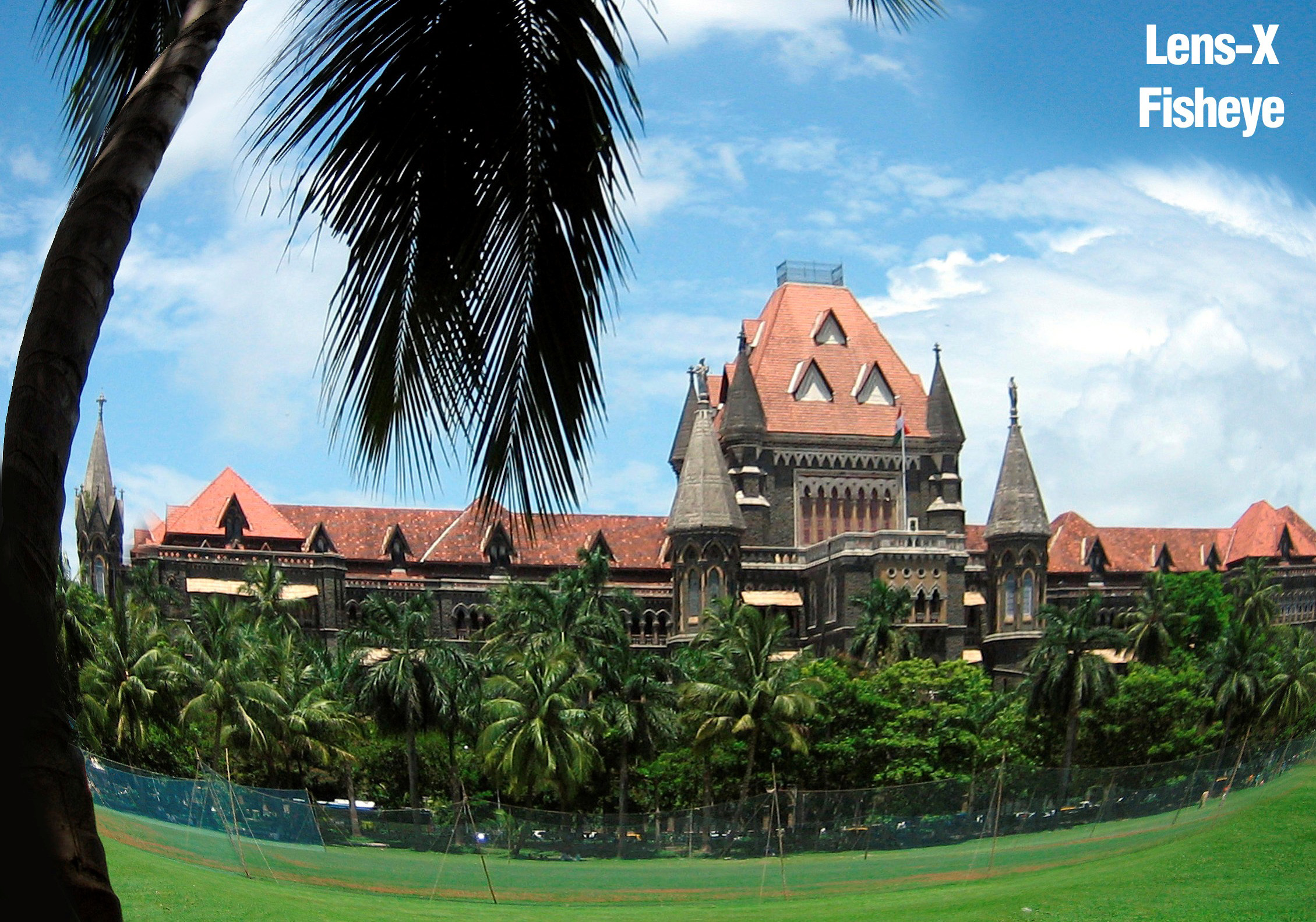 Highcourt-fisheye1