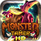 Monster_Tamer_HD_2