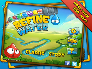 RefineWater1